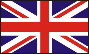 Pepw drapeau-anglais